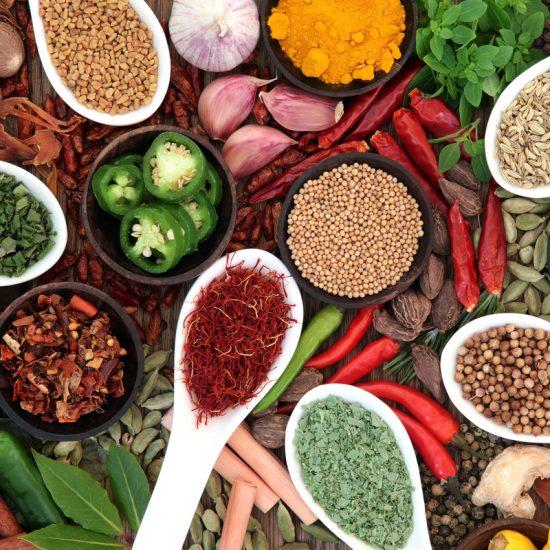 keto-spices-550×550